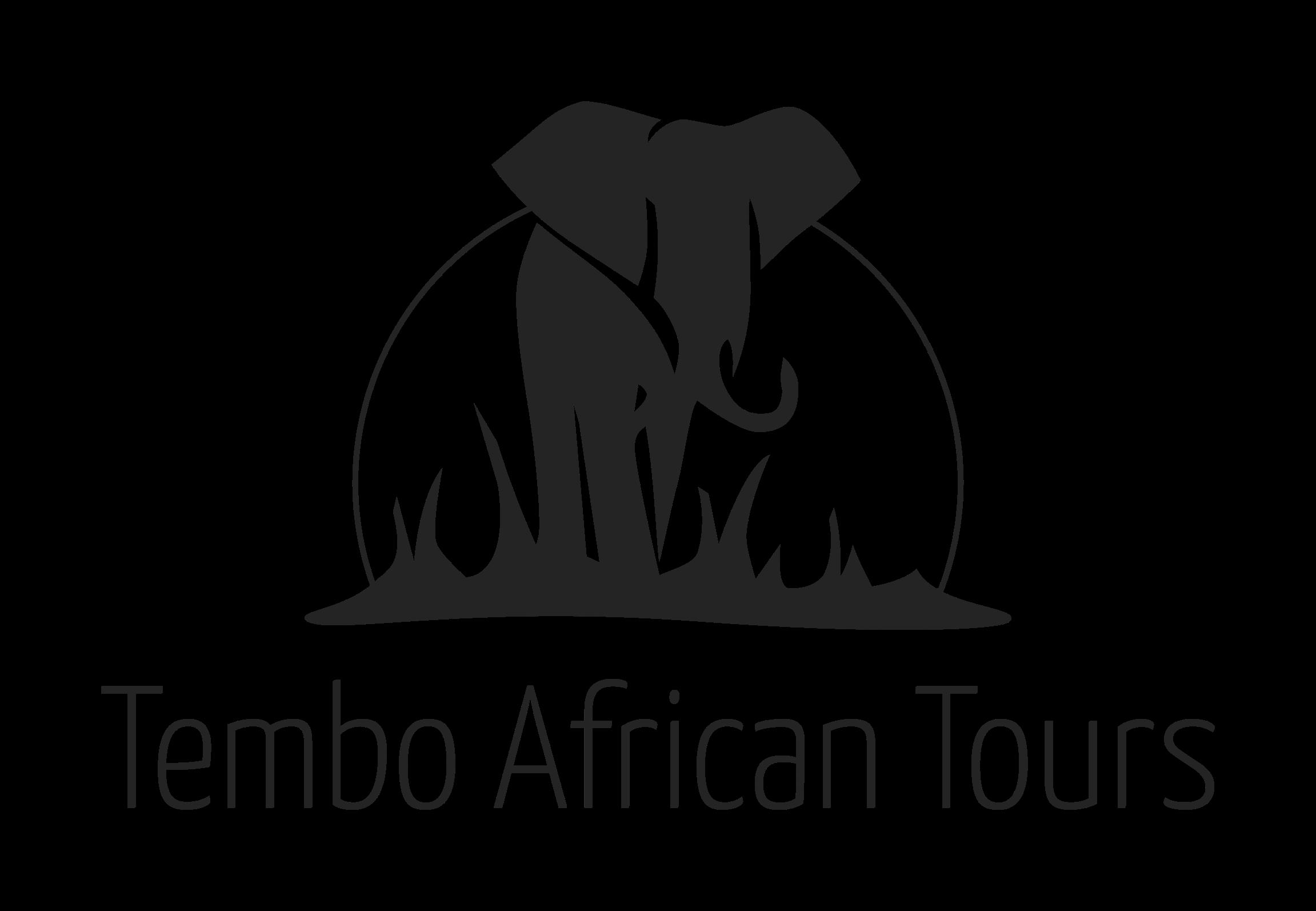 Guide safari i sydafrika